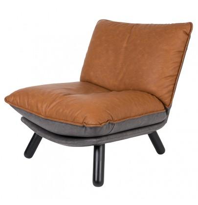 Lazy Sack fotel