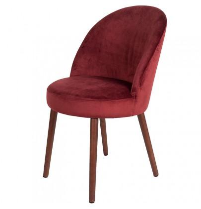 Barbara krzesło 5 kolorów...