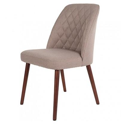Conway krzesło tapicerowane