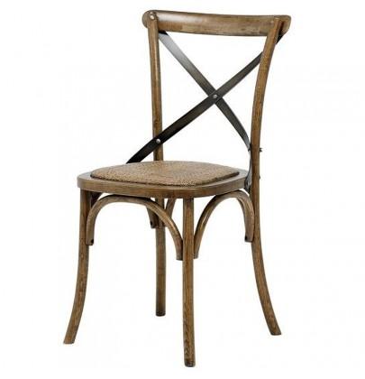 Vintage krzesło
