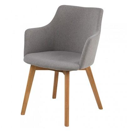Bella krzesło