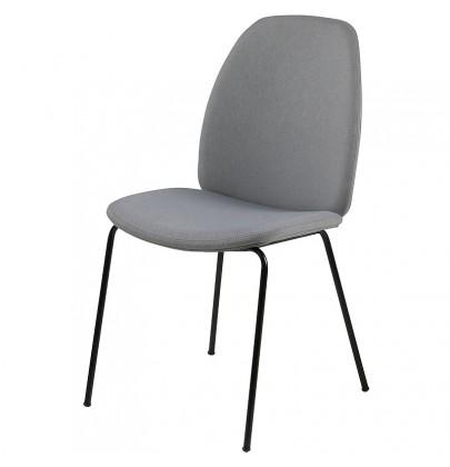 Carmen krzesło