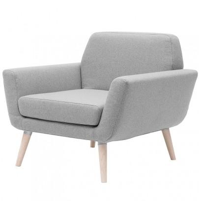 Scope Fotel