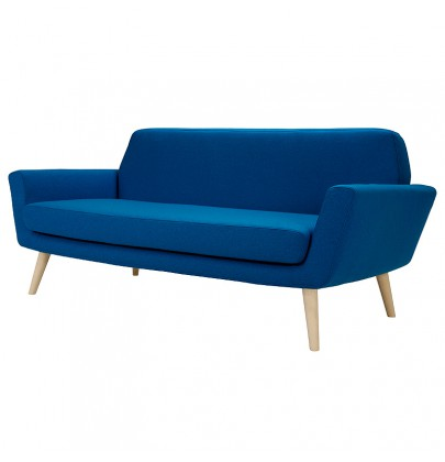 Scope sofa Softline