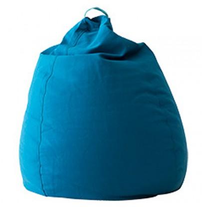 Esprit Bag Softline
