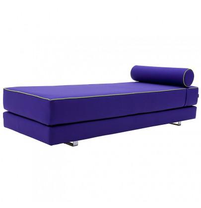 sofa lubi softline, sofa z funkcją spania, kanapa rozkładana, sofy softline