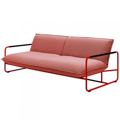 Nova sofa rozkładana Softline