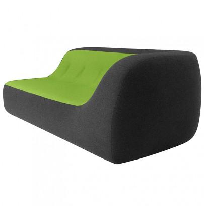 Sand sofa Softline