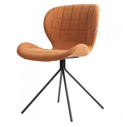 OMG krzesło camel