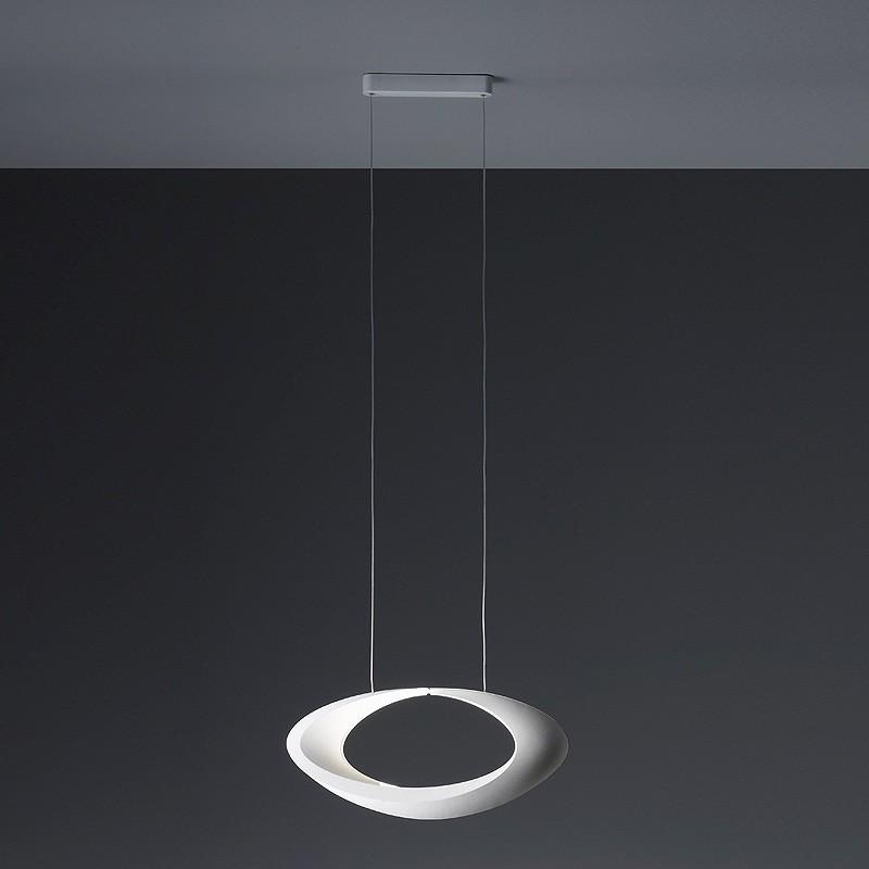 Lampa Cabildo I Artemide I nowoczesne lampy damnet.pl