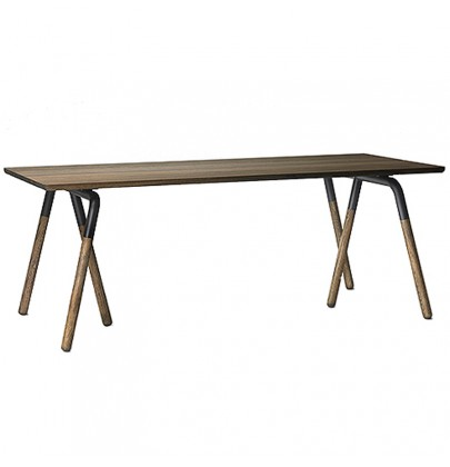Raft stół drewniany marki...