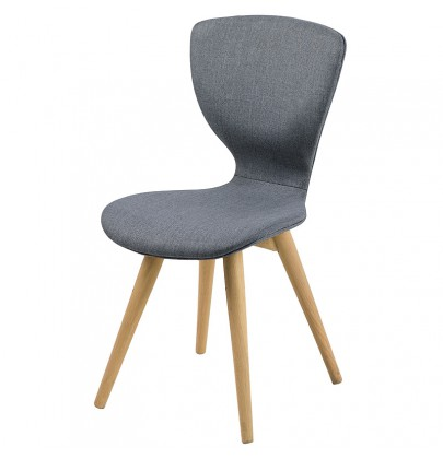 Gongli Soft krzesło