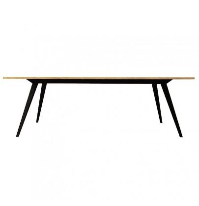 Figa stół