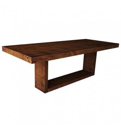 Greg stół