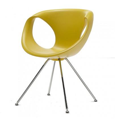 Up Chair krzesło TONON