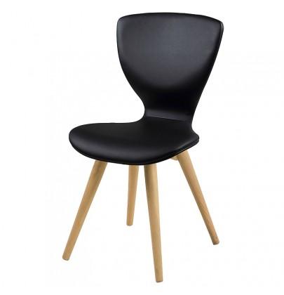 Gongli krzesło