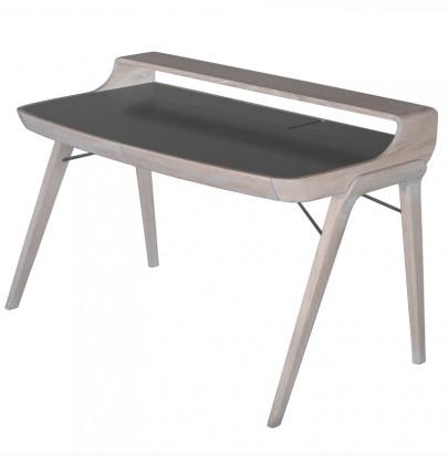 Picard biurko drewniane...