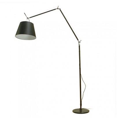 Tolomeo Mega Terra lampa...
