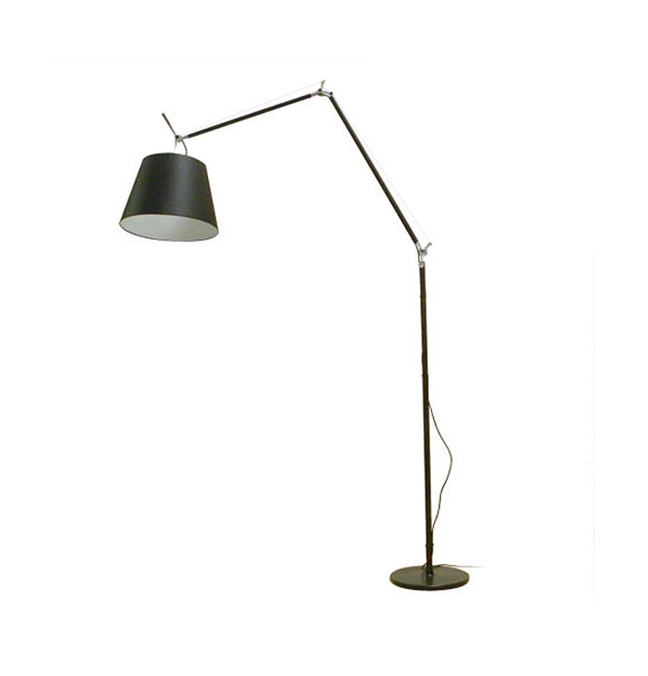 lampy stojące podłogowe domar wrocław