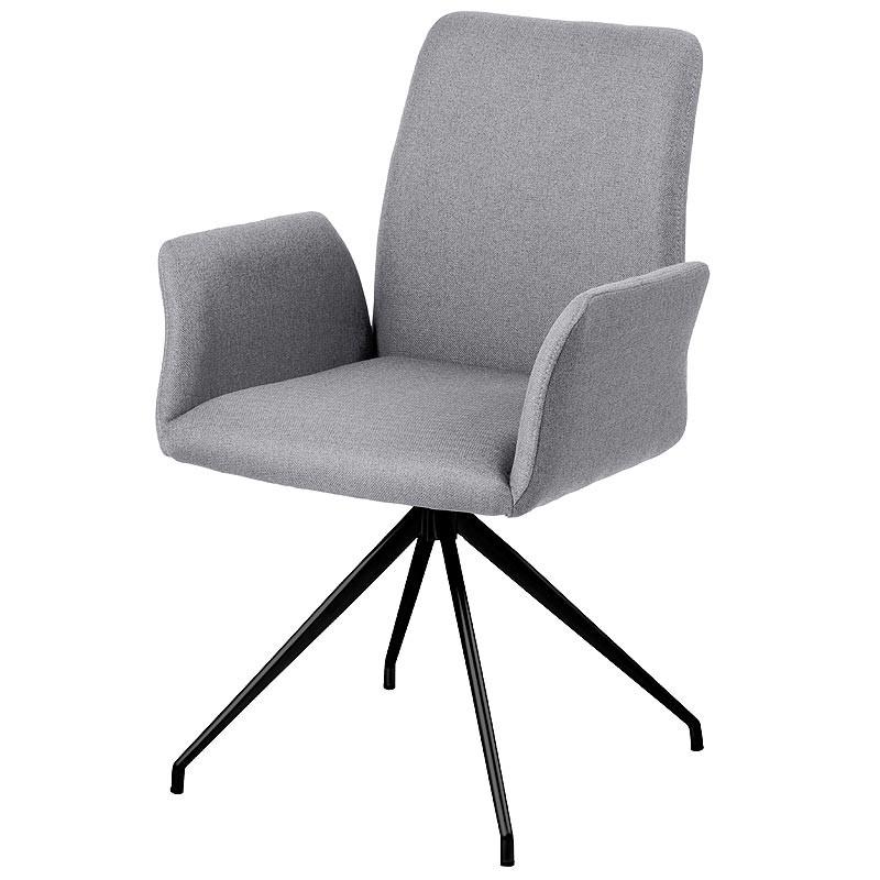 nowoczesne krzesło obrotowe do biurka z actony