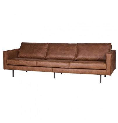 Rodeo 3 sofa