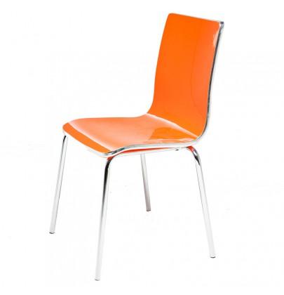 Dimensionale krzesło Kare...
