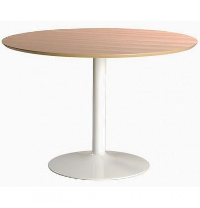 Ibiza stół okrągły