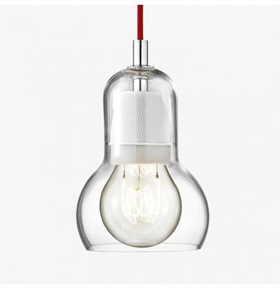 Bulb lampa wisząca