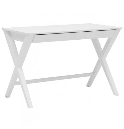 Writex biurko białe