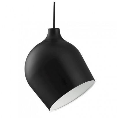 Rotate lampa wisząca