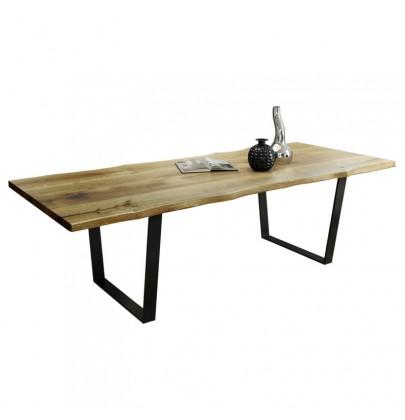 Avangard stół drewniany