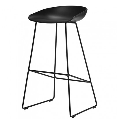 About A Stool AAS 38 HAY...