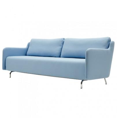 Venus sofa rozkładana Softline