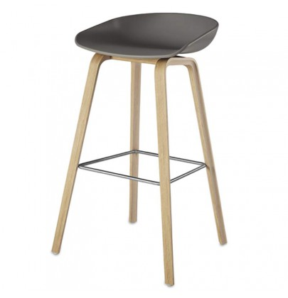 About A Stool AAS 32 HAY...