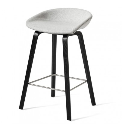 About A Stool AAS 33 HAY...