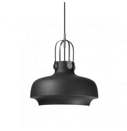 Copenhagen SC7 lampa...