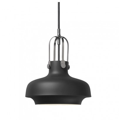 Copenhagen SC6 lampa...