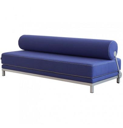 Sleep sofa rozkładana Softline