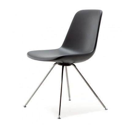 Step krzesło TONON