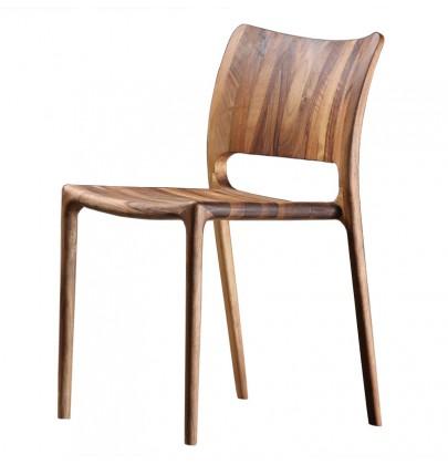 Latus krzesło drewniane...