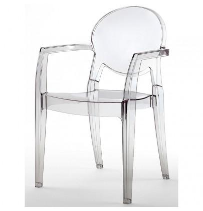 Igloo Arm krzesło...