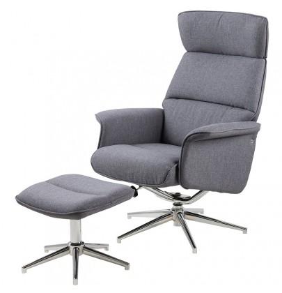 Alura fotel relaksacyjny