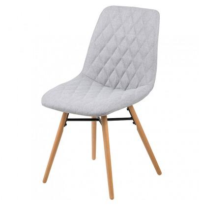 Lif Grey krzesło