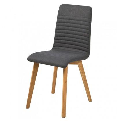 Arosa Graphite krzesło