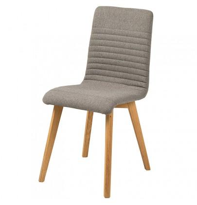 Arosa Grey krzesło