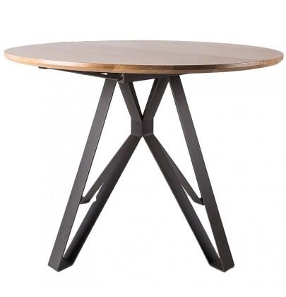 Alamin stół rozkładany