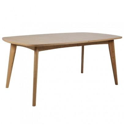 Marte stół drewniany