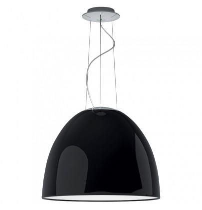 Nur Gloss lampa sufitowa...