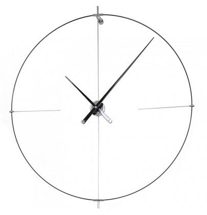 Bilbao zegar ścienny