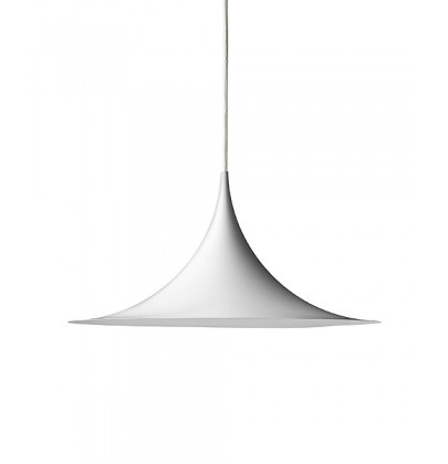 Semi Pendant lampa wisząca...